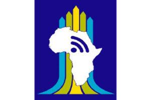 Africa Internet Summit 2021
